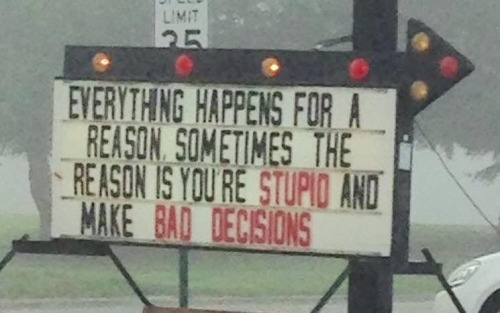 reason-stupid-wrong-decisions