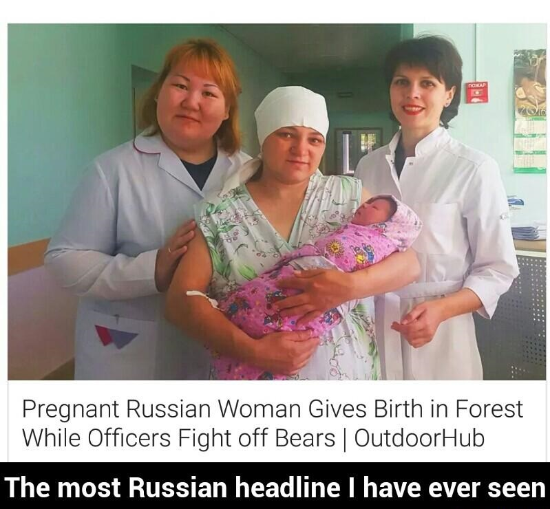 russian-headline-woman-bear