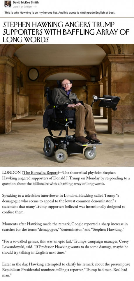 stephen-hawking-trump-supporter