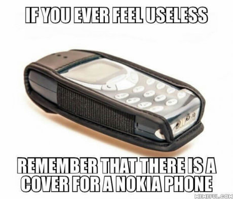 useless-nokia-cover-phone