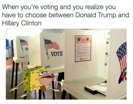 voting-hillary-voting
