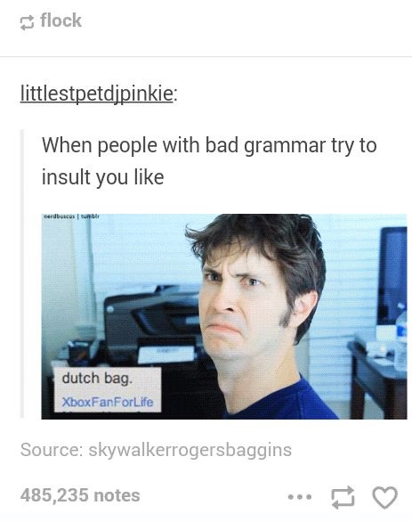 bad-grammar-people-comment