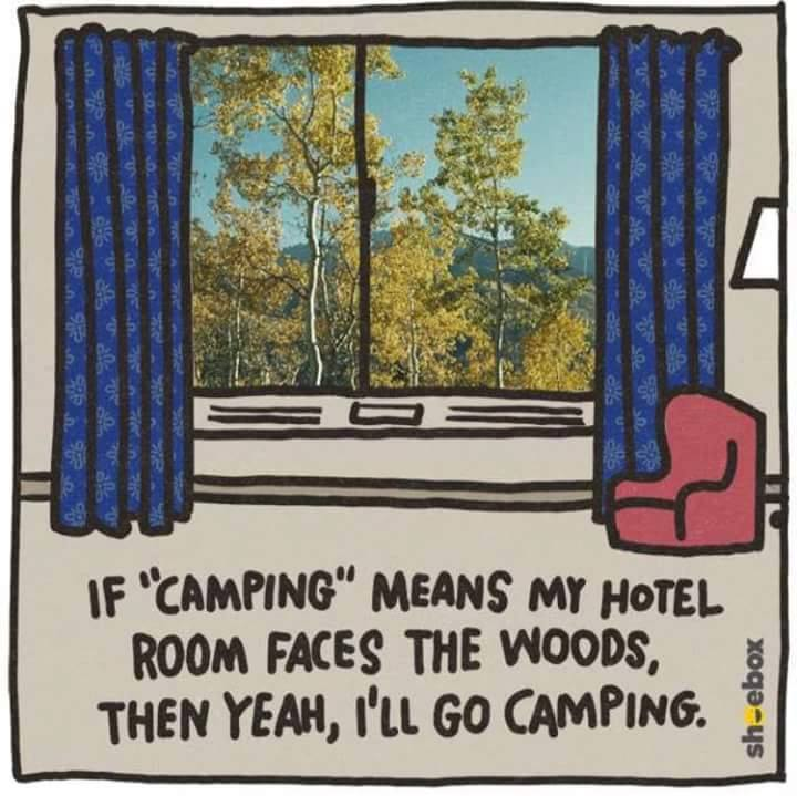 camping-hotel-rooms