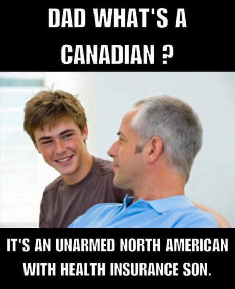 canadian-unarmed-insurance-north-american