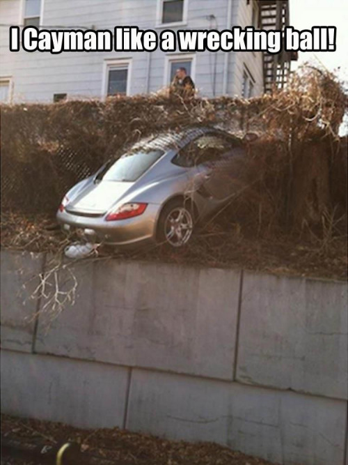 car-wrecking-ball