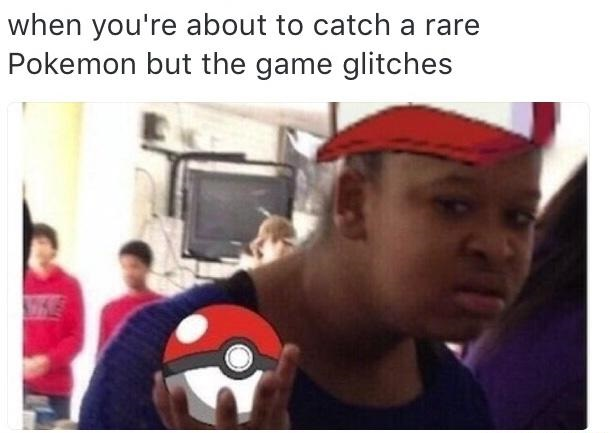catch-pokemon-game-glitch