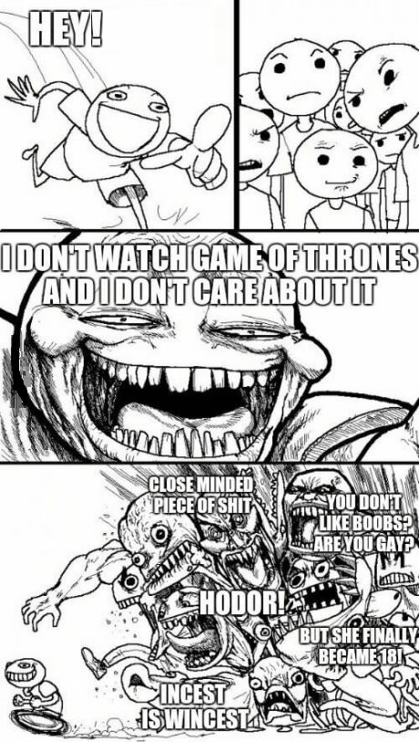 comics-game-of-thrones-fans