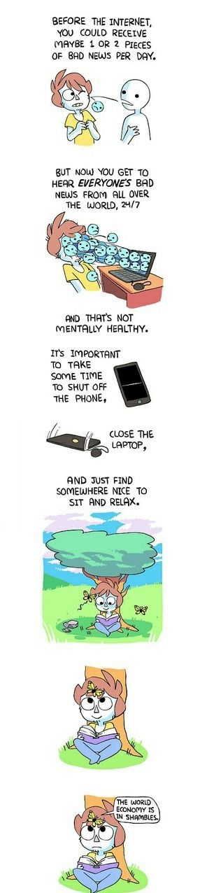 comics-internet-news-butterfly