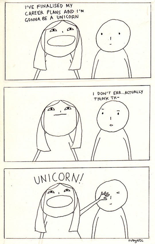 comics-plans-unicorn