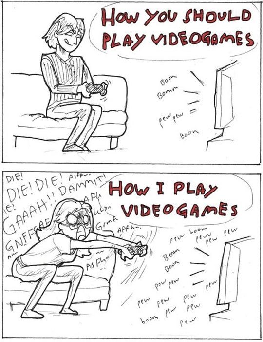 cool-girl-playing-video-games-crazy