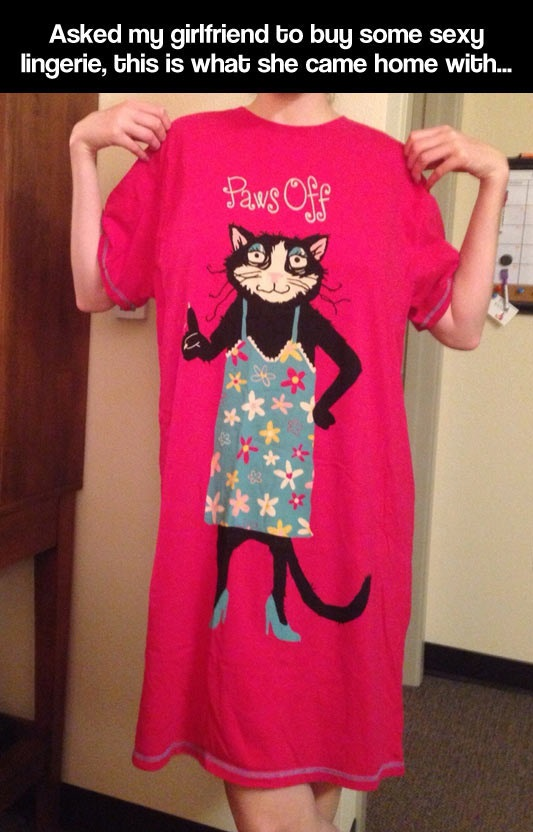 cool-pajama-cat-paws-off