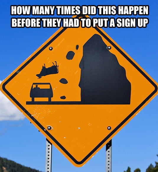 cool-rocks-signs-cow-fall