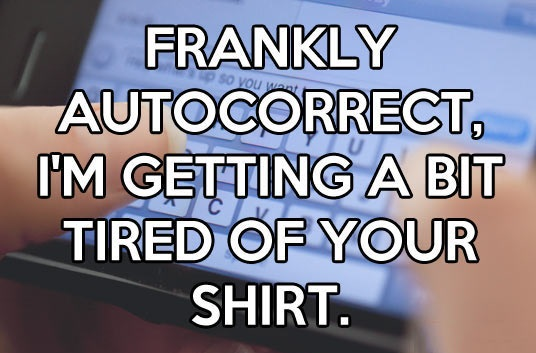 cool-text-autocorrect-shirt