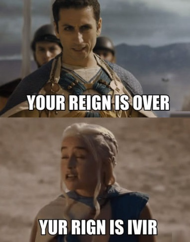 daenerys-game-of-thrones-reign