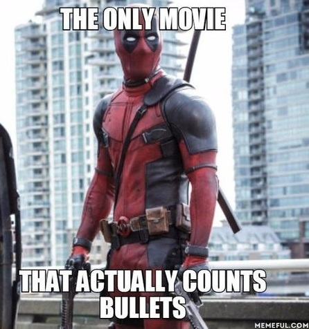 deadpool-count-bullets-movie