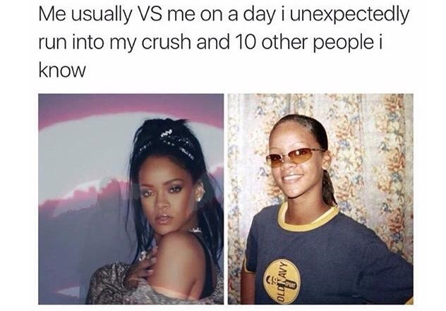 fail-rihanna-crush