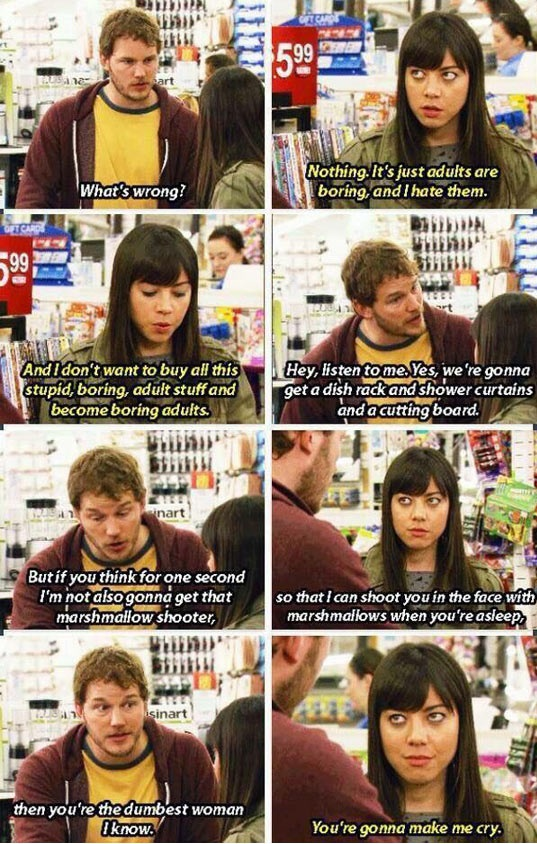 funny-Andy-girlfriend-Parks-Recreation