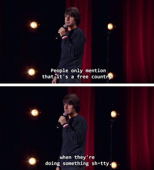 funny-stand-up-comedian-free-country