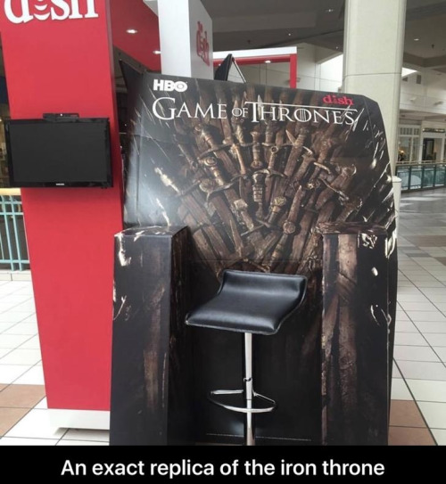game-of-thrones-chair