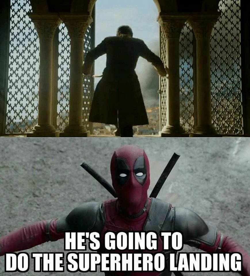game-of-thrones-deadpool