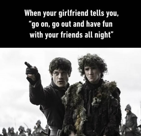 game-of-thrones-ramsay-gf