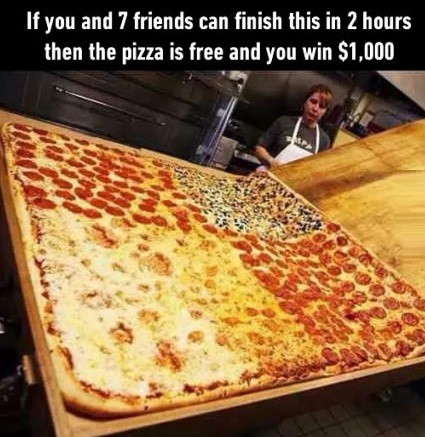 giant-pizza-friends-free