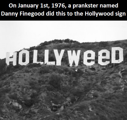 hollywood-sign-weed-prank