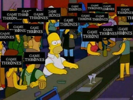 internet-game-of-thrones