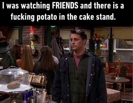 joey-friends-potato-stand