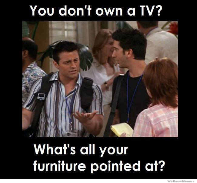 joey-tv-furniture-firends