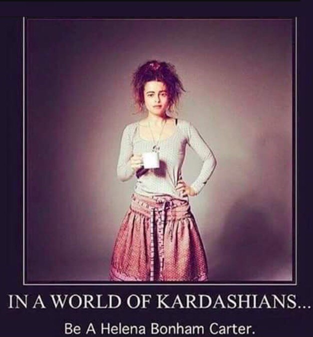 kardashians-world-helena-bonham-carter