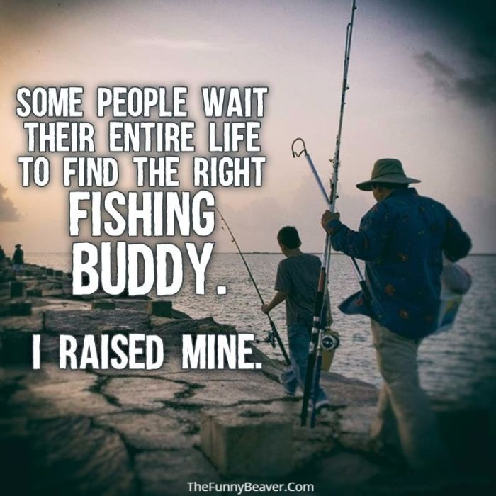 man-kid-fishing-mate