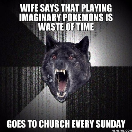 meme-imaginary-pokemon-church
