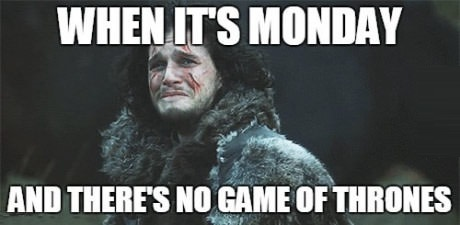 monday-game-of-thrones