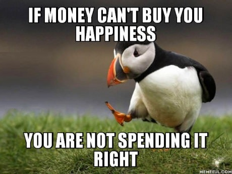 money-happiness-spend-right