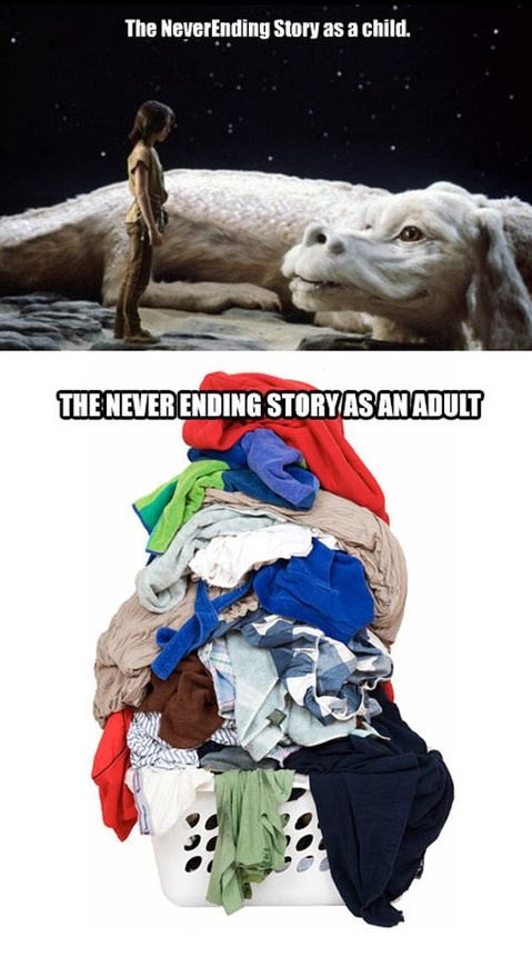 neverending-story-child-adult