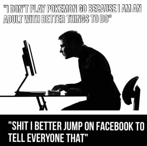 pokemon-go-adult-facebook