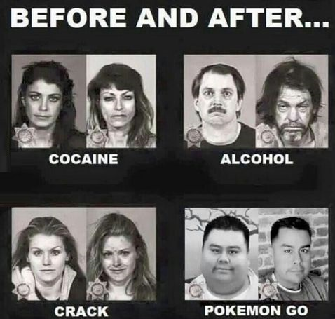 pokemon-go-before-after