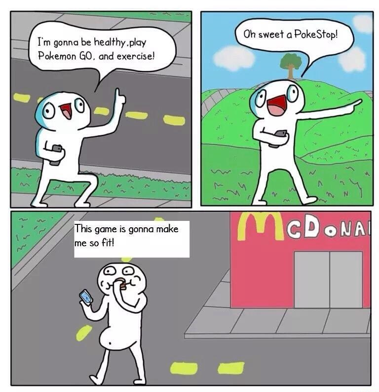pokemon-go-comics-mcdonalds