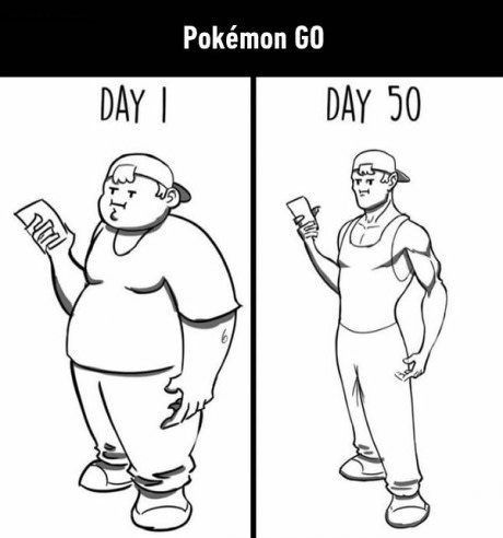 pokemon-go-comics