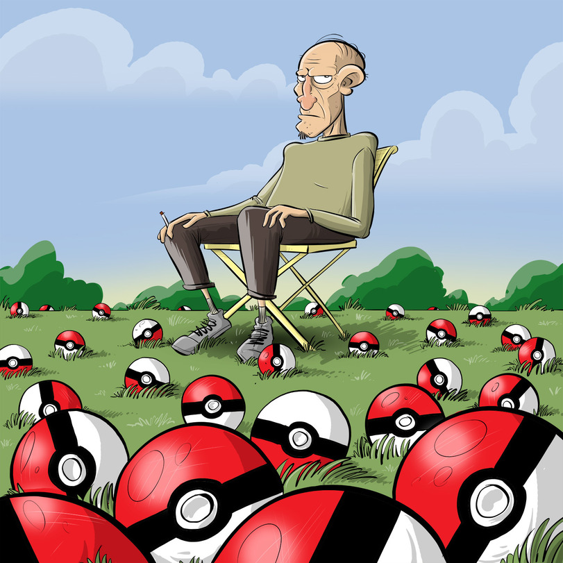 pokemon-go-games-old-people-lawn-3238921