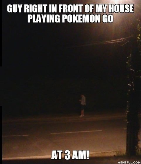 pokemon-go-guy-night