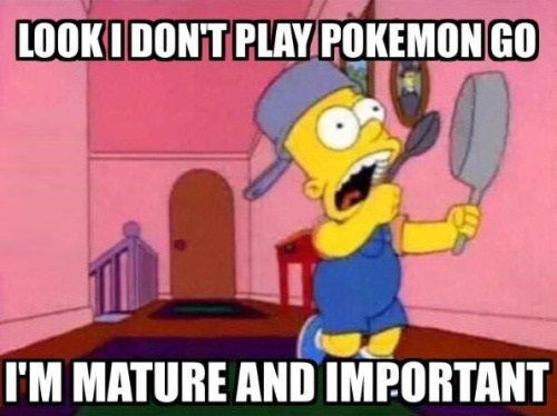 pokemon-go-mature-important