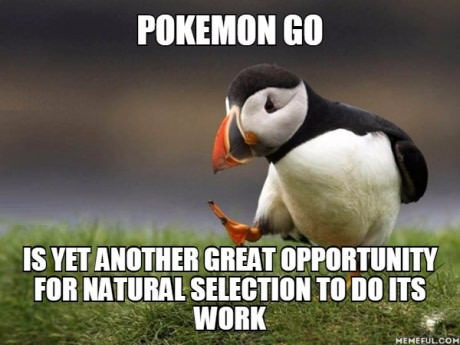 pokemon-go-meme-natural-selection