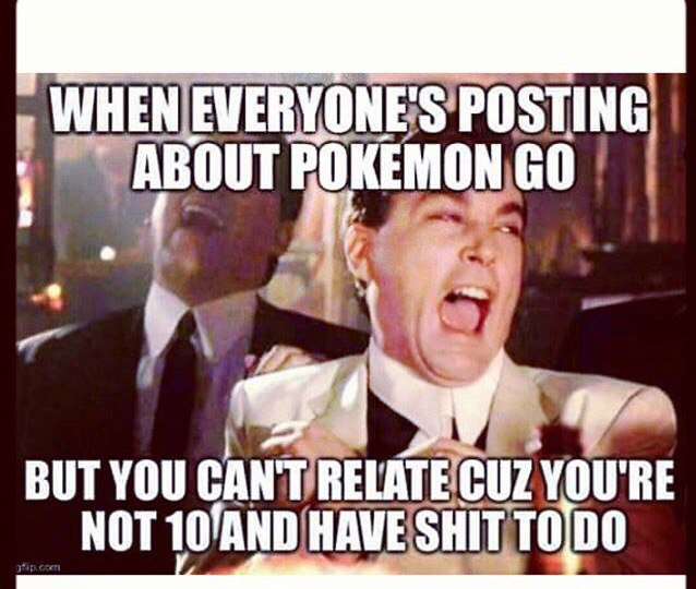 pokemon-go-meme