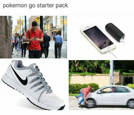 pokemon-go-sareter-pack