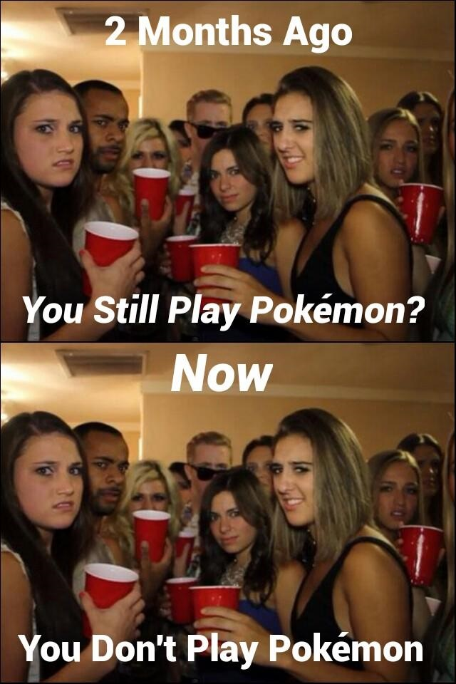 pokemon-popular-then-now