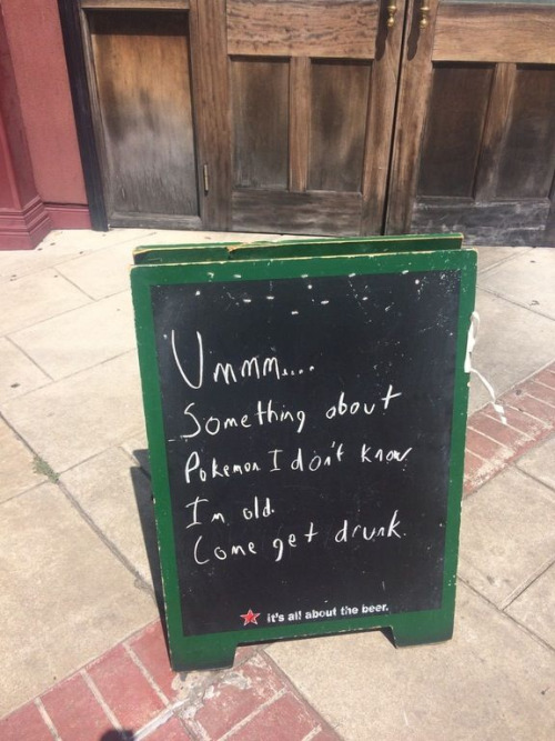 pub-sign-pokemon-drink