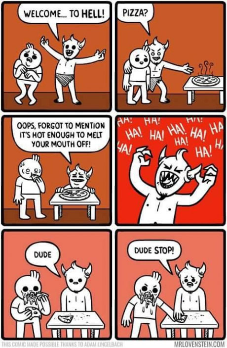 satan-comics-hot-pizza