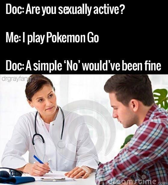 sexually-active-pokemon-go